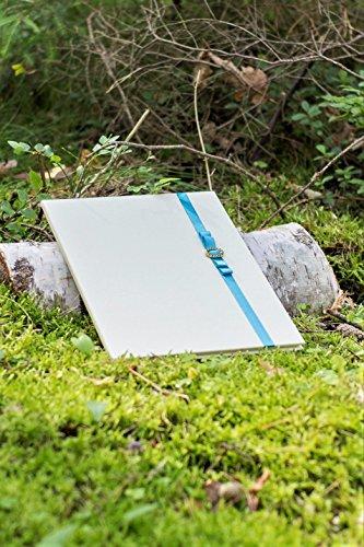 Certificate folder, Folder for marriage, Wedding certificate, Certificate cover, marriage certificate, birth certificates, A4 folder