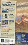 Lonely Planet Argentina (Travel Guide)
