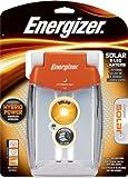 Energizer Solar Rechargeable 9-LED Lantern