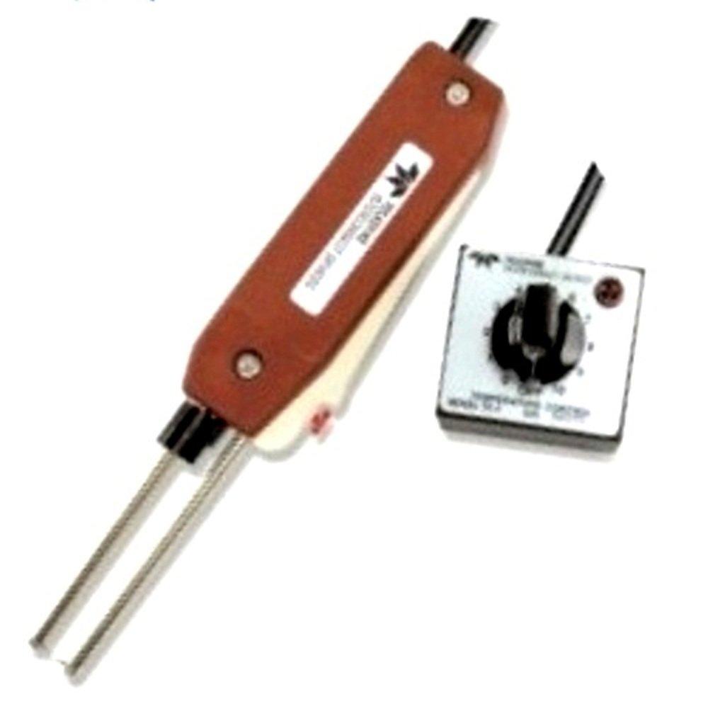 Tools & Harware TWC-2 Teledyne Stripall Thermal Wire Stripper/TWC-2