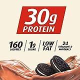 Premier Protein High-Protein Shake, Cookies