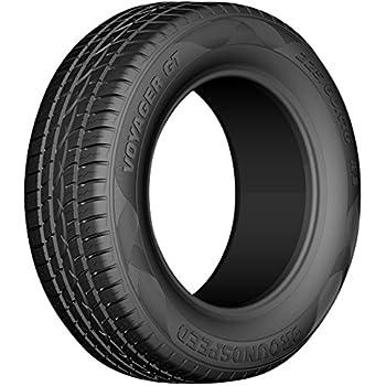 groundspeed voyager gt all season radial tire. Black Bedroom Furniture Sets. Home Design Ideas
