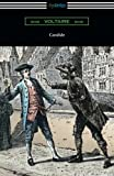 img - for Candide (Illustrated by Adrien Moreau with Introductions by Philip Littell and J. M. Wheeler) book / textbook / text book