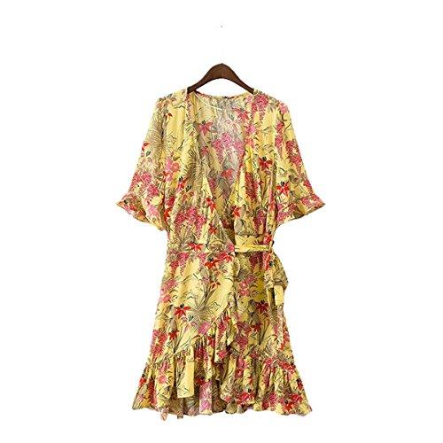 ebay com dress - 2