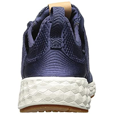 New Balance Women's Fresh Foam Cruz V1 Running Shoe | Road Running