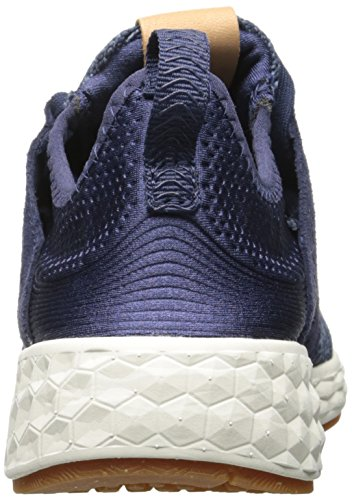 Sea Vintage Salt Running New Balance Fresh Women's Indigo CRUZ Foam Shoe w1fUBq