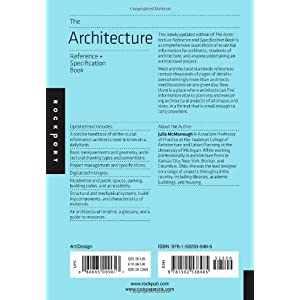 Online Ebooks Collection Free Ebooks The Architecture Reference Specification Book Everything Architects Need To Know Every Day Pdf