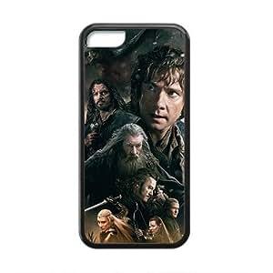 diy phone caseWEIWEI Hobbit Design Pesonalized Creative Phone Case For iphone 6 plus 5.5 inchdiy phone case