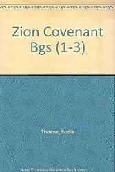 Zion Covenant Bgs (1-3)