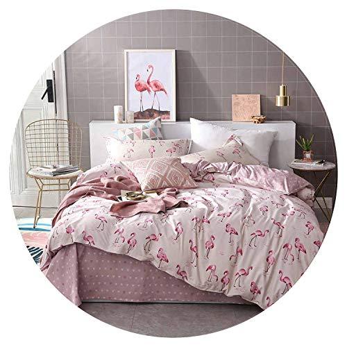 (private-space-Aurelie Bedding Set Underwear Comforters Duvet Covers Double Adult Bed Sheet Set,2,3PCS Duvet Cover004)