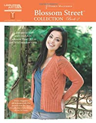 Blossom Street Collection, Book 2