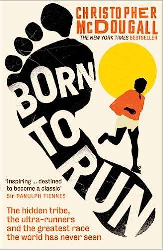 Born To Run Forced To Work T-SHIRT Running Jogging Marathon Gift birthday funny