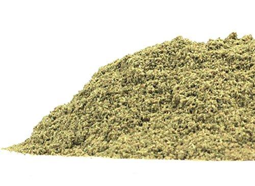 Meadowsweet Herb Powder (1 lb)