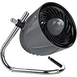 Vornado Compact PERSONAL Air Cooling Fan with Multiple Speeds