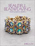 img - for Beautiful Beadweaving: Simply gorgeous jewelry book / textbook / text book