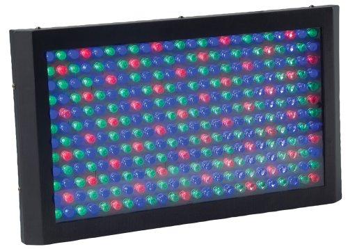 American Mega Panel Wash Light