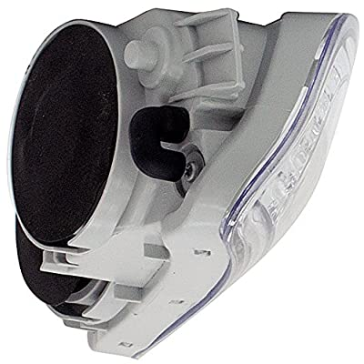 Dorman 923-854 Passenger Side Fog Light Assembly for Select Acura Models: Automotive
