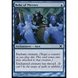 Magic: the Gathering - Robe of Mirrors (101/383) - Tenth Edition by Magic: the Gathering