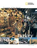 National Geographic Countries of the World: Turkey