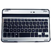 Exian Aneex Bluetooth Keyboard 7-Inch, Retail Packaging