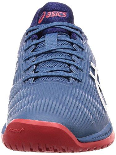 Tennis Hommes Asics De Ff Solution Speed Chaussures Pour w0AAqSXcgx