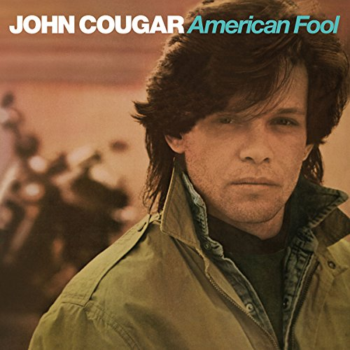 American Fool (Remastered) ()
