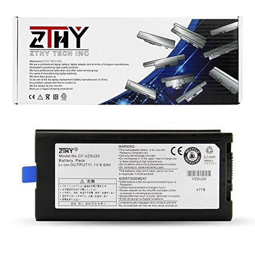 cf 29 battery - 3
