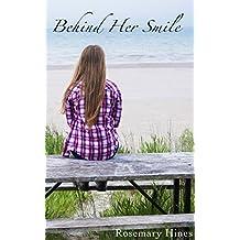 Behind Her Smile (Sandy Cove Series Book 6)