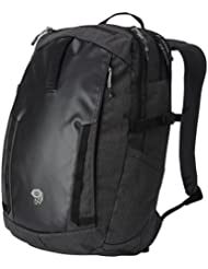 Mountain Hardwear Enterprise 29L Backpack