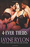 4-Ever Theirs (Volume 1)
