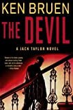 The Devil: A Novel (Jack Taylor Series)