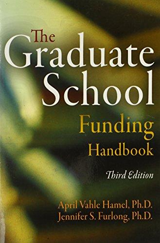 Admission choice essay graduate graduate into school way write
