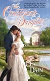 img - for The Courtesan's Daughter (The Courtesan Series) book / textbook / text book
