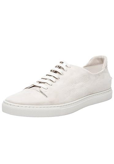Sneaker Shoepassion Ms Sportlich No44 Dynamischer v7Y6gymIbf