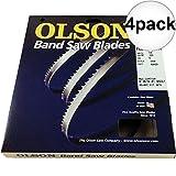 Olson Saw 14593