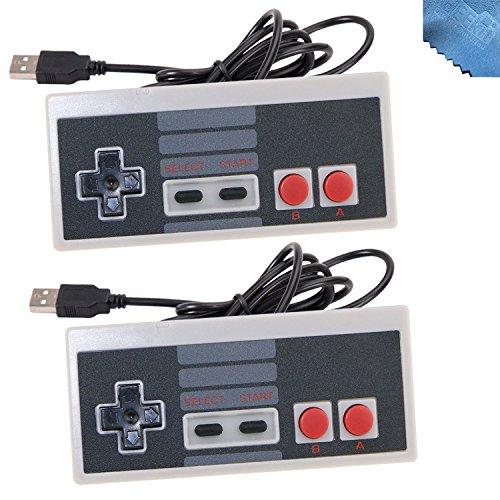 Original Nes Nintendo Box - 6
