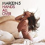 Hands All Over(Maroon 5)
