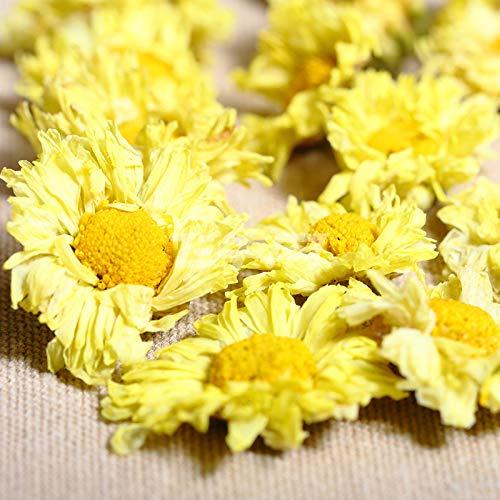 100 Good Girl Clip Rose Lotus Chrysanthemum Flower 78 No.