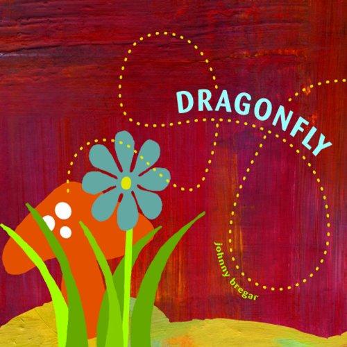 (Dragonfly)