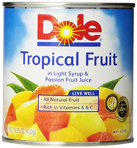 dole-mixed-tropical-fruit-in-passion-fruit-nectar-1525-oz
