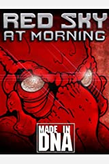 Red Sky at Morning Kindle Edition