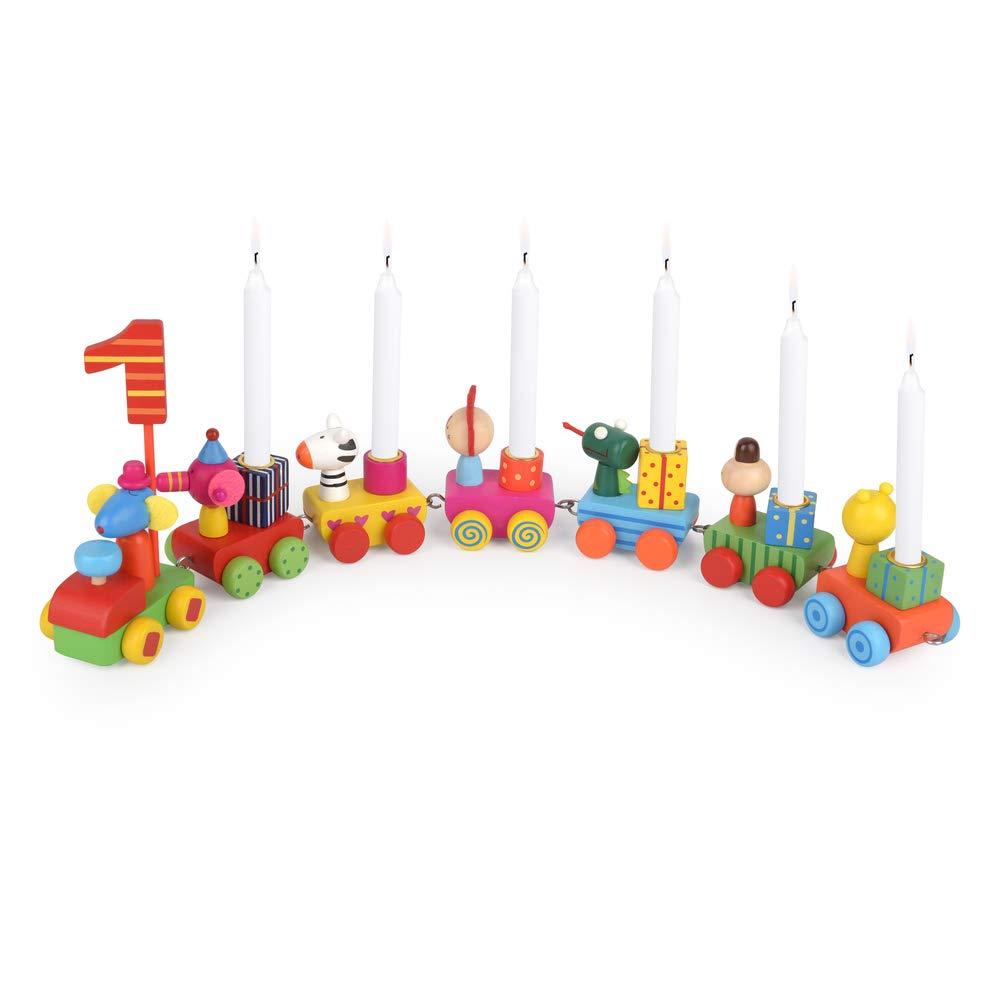 /árbol de Navidad Navidad Altura 11,5 cm 12,5 mm de di/ámetro festividades ewtshop/® 30 Velas Blancas para cumplea/ños Celebraciones