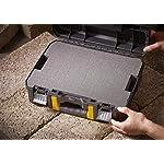 STANLEY-FATMAX-FMST1-71966-Cassetta-porta-utensili-elettrici-TSTAK