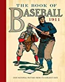 img - for The Book of Baseball, 1911: Our National Pastime from Its Earliest Days (Dover Baseball) book / textbook / text book