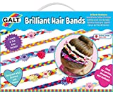 Galt Toys Brilliant Hair Bands