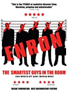 Enron - The Smartest Guys in the Room