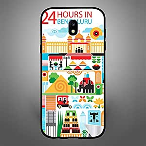 Samsung Galaxy J5 2017 24 Hours in Bengaluru