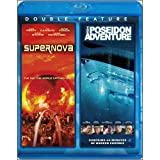 Supernova / Poseidon Adventure [Blu-ray]