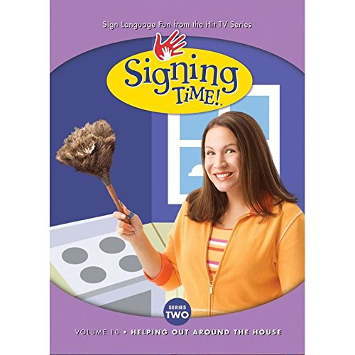 signing-time-series-2-vol-10-helping-out-around-the-house