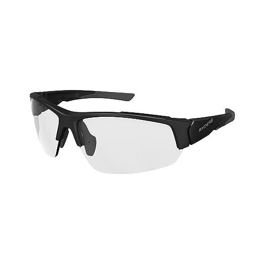 Stryder eyewear